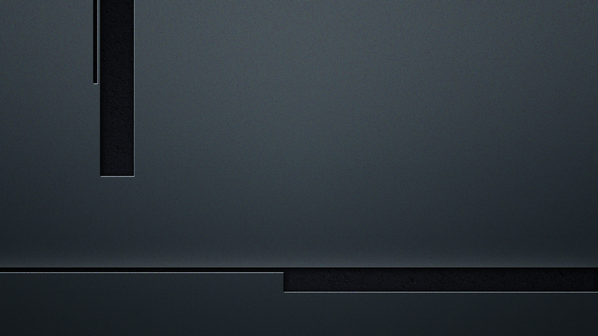 302 2 >> Desktop Background (1920x1080) by MrOrangebay on DeviantArt