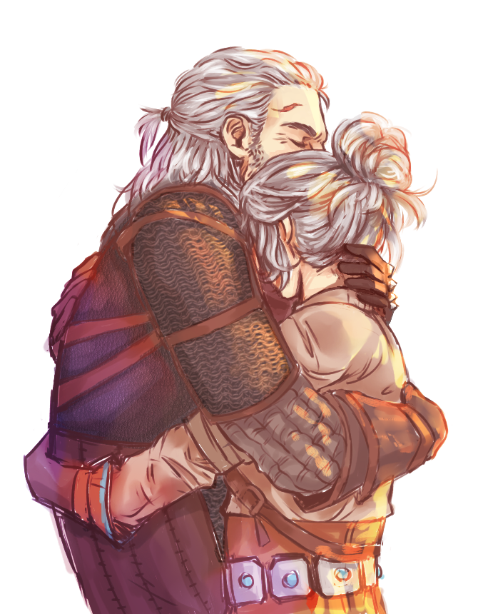https://orig00.deviantart.net/cd09/f/2016/314/d/3/father_and_daughter_by_inain1-danxi15.png