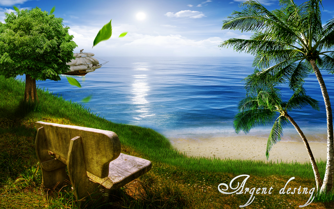 images of hd nature 3d wallpapers 1080p spacehero