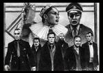 Rammstein-Deutschland fanart