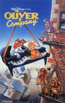 Oliver and Company Review