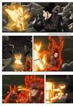 Naruto Manga 616 Pag 8