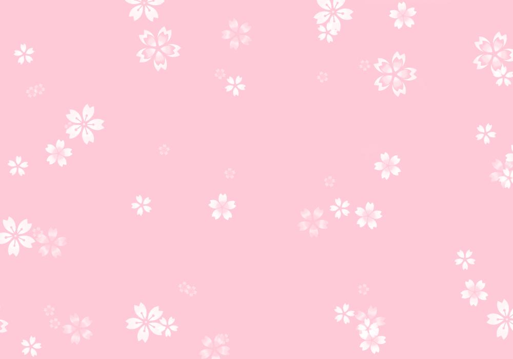 Pastel Pink Background by sassycthulhu on DeviantArt