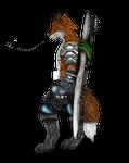Dimitri (BeastOPS Ver) Collab