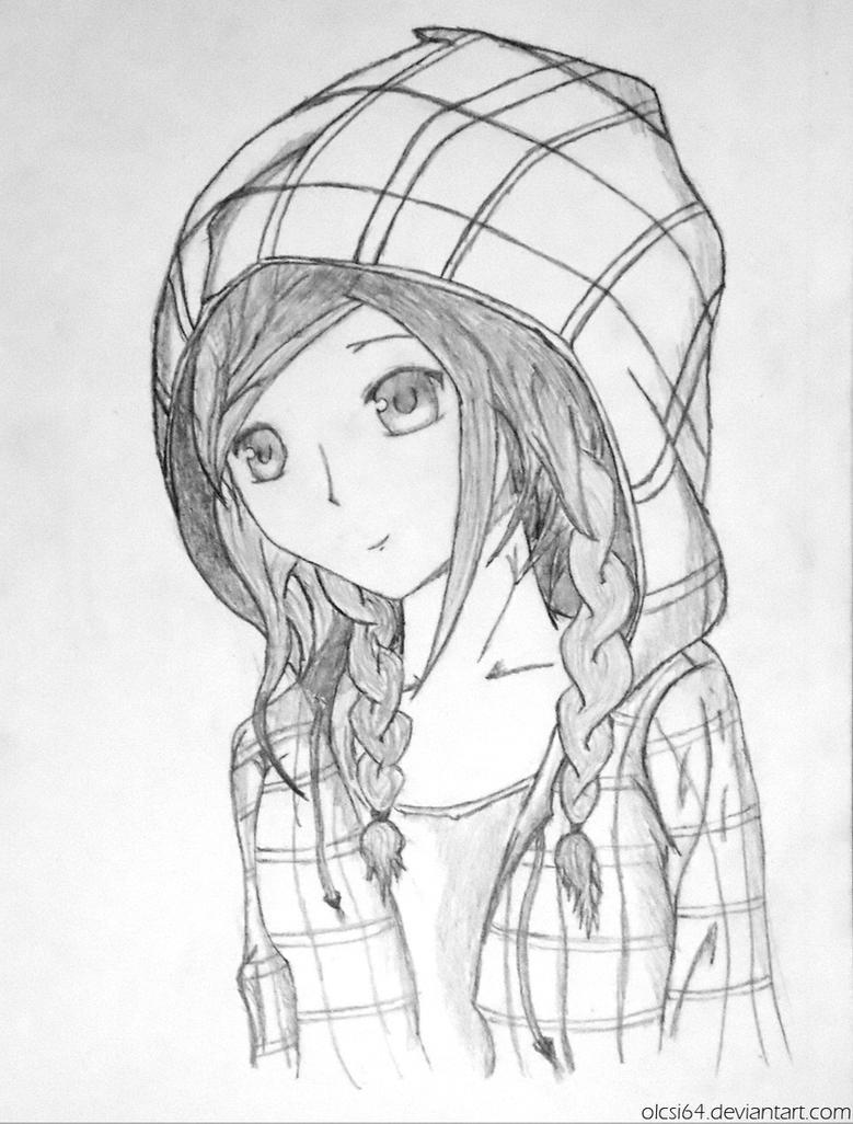 Yokonomi by Olcsi64