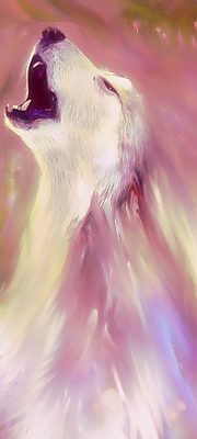Antigos trabalhos meus Wolf_deep_by_riicospartan-d35f0xn