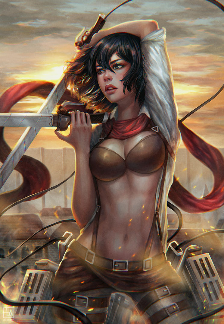 http://pre02.deviantart.net/cd0b/th/pre/f/2016/042/d/4/mikasa__speedpaint_video__by_serafleur-d9r89e8.jpg
