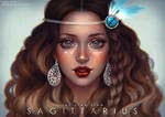 Sagittarius - The Star Sign