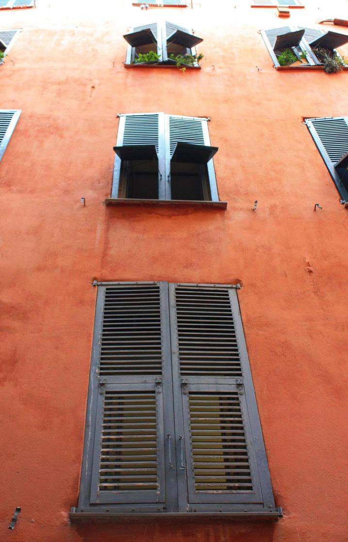 France Nice 7 by jphminne