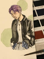 RM by CathrynCreates