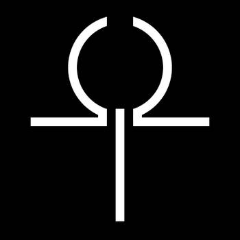 biomega symbol by SS116