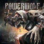 Powerwolf _Call of the Wild
