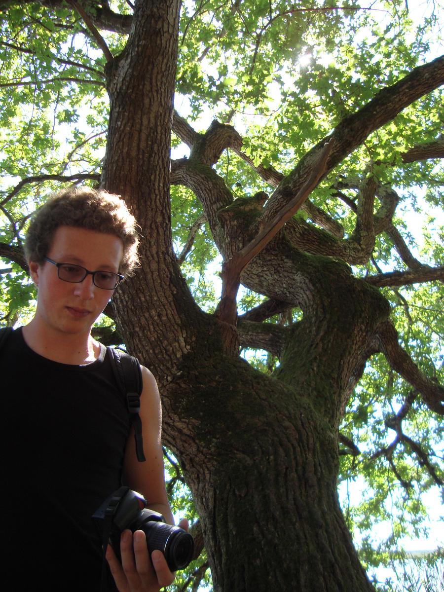 LukasB86's Profile Picture