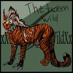 The Tween Wild