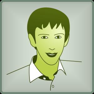 artoro-pl's Profile Picture