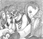 +The Misfits+