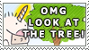 Look at the tree stamp by Bahamut20