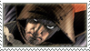 The Cape Stamp 1 by Bahamut20