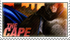 The Cape Stamp 2 by Bahamut20