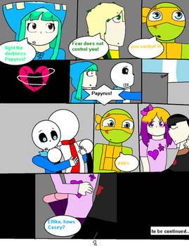 spirittale page 8