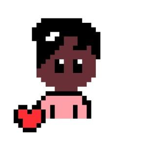 himebriana's Profile Picture