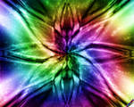 Butterfly Aurora