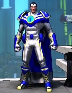 Enforcer84's Profile Picture