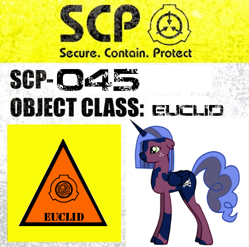SCP-045 By SCP-CIM-Founder On DeviantArt
