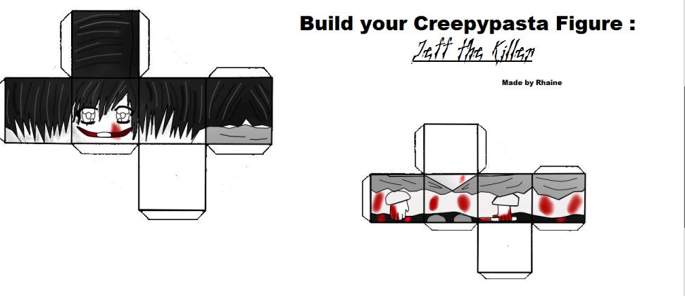 creeper wallpaper download