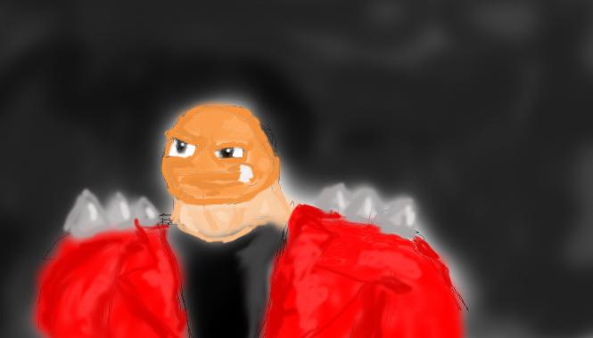 Goomba Movie