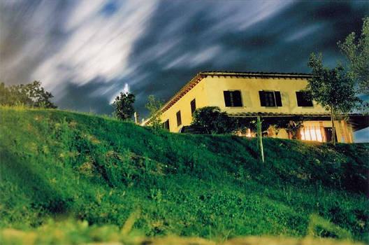 Toskana Night
