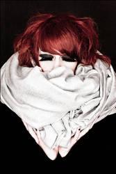 red lady v.8