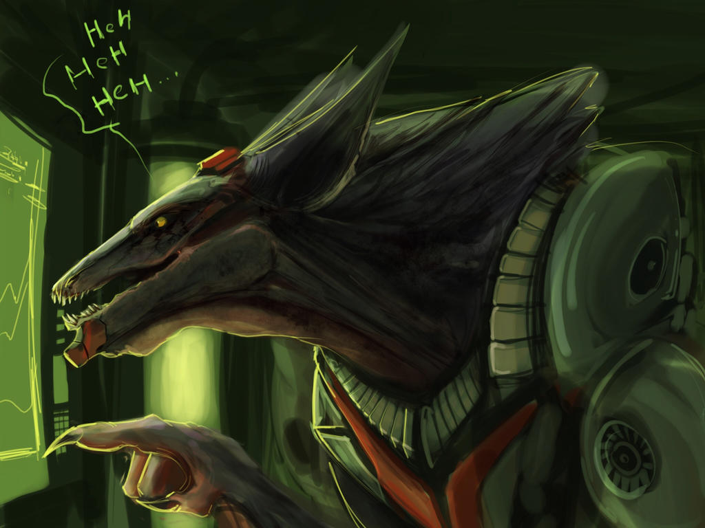 All part of the plan by Tapwing