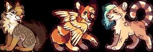 [at] vintagecoyote