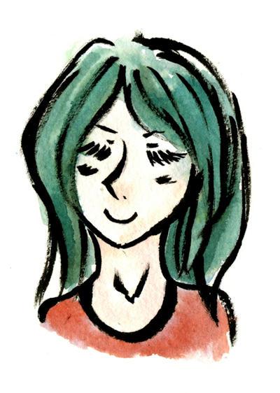 ninakuru's Profile Picture