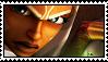 Ahsoka Tano Stamp by Chrisily