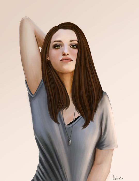 Kat by Dascia