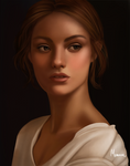 Study In Color