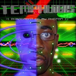 TEMPHUiBIS's Profile Picture