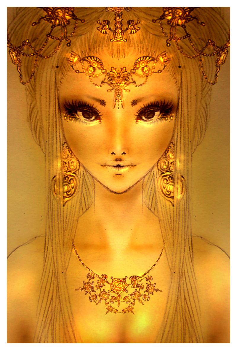 greek mythology and greek goddess aphrodite Greek-godsinfo gods and goddesses  greek mythology  aphrodite the sensual goddess of love and beauty apollo the youthful god of.