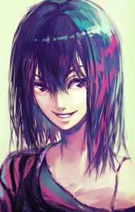 AZLL's Profile Picture