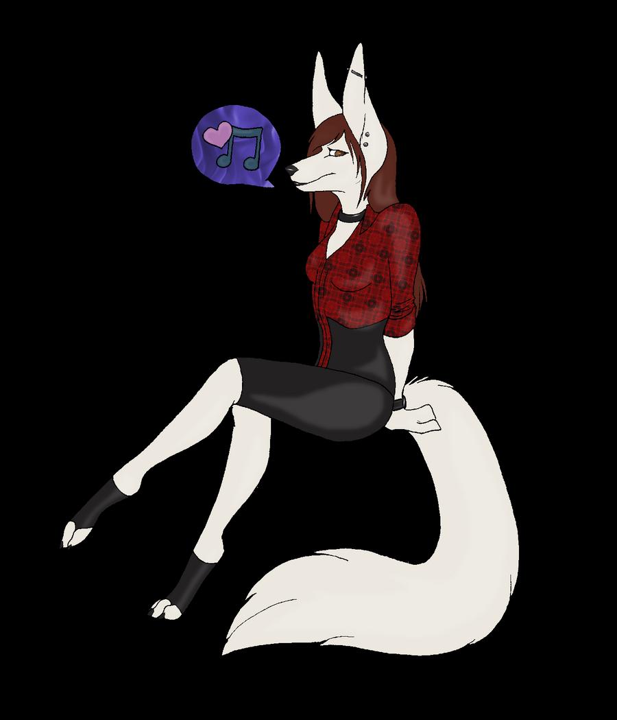 TeraSullen's Profile Picture