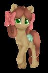 Pony Yona