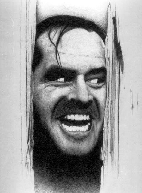 http://fc08.deviantart.net/fs51/f/2009/323/2/9/Jack_Nicholson_The_Shining_by_Dr_Horrible.jpg