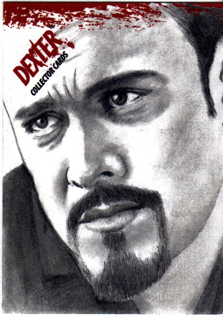 dibujos - dibujos de Dexter al carbon Dexter_Angel_Batista_by_Dr_Horrible
