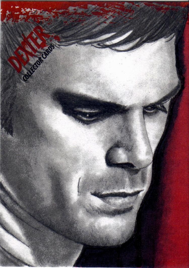 dibujos - dibujos de Dexter al carbon Dexter_Morgan_by_Dr_Horrible