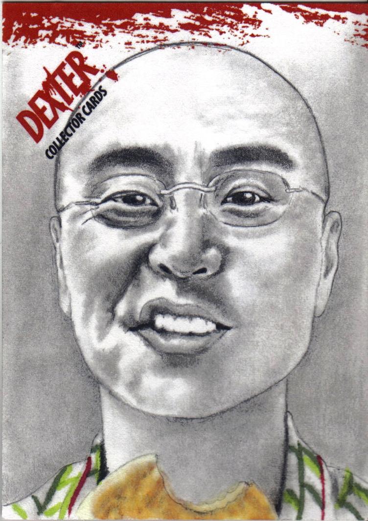 dibujos - dibujos de Dexter al carbon Dexter_Vince_Masuka_by_Dr_Horrible