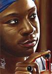 Lafayette Reynolds-True Blood