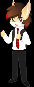 Ruuji-Tunouys's Profile Picture