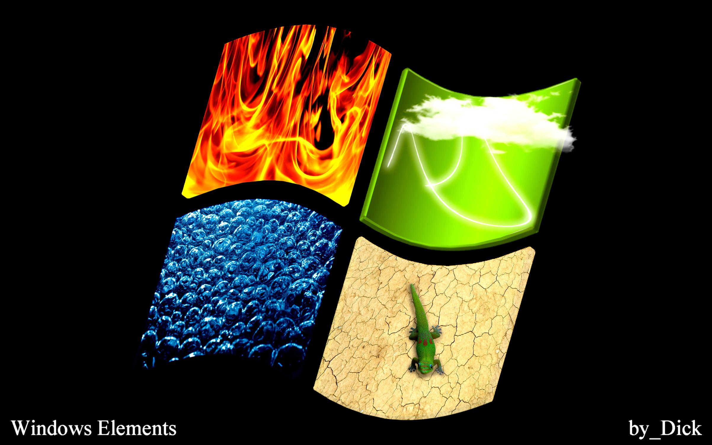 http://fc00.deviantart.net/fs50/f/2009/316/a/4/Windows_Elements_by_dickland.jpg